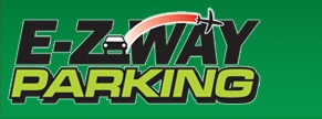 EZ-Way Parking Promo Codes
