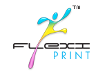 FlexiPrint Promo Codes