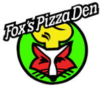 Fox's Pizza Den Promo Codes