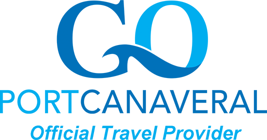 Go Port Canaveral Promo Codes