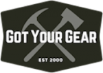 Got Your Gear Promo Codes