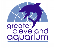 Greater Cleveland Aquarium Promo Codes