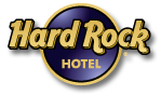 Hard Rock Hotels Promo Codes