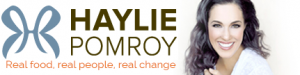 Haylie Pomroy Promo Codes