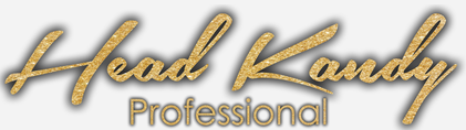 Head Kandy Pro Promo Codes