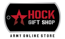 Hock Gift Shop Promo Codes