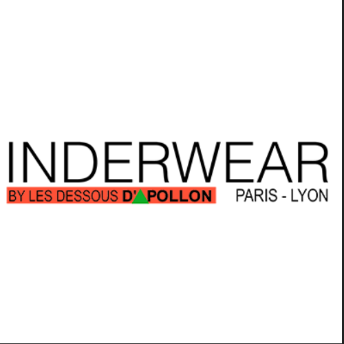 Inderwear Promo Codes