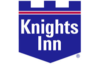 Knights Inn Hotels Promo Codes