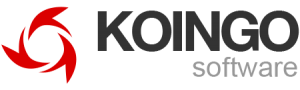 Koingo Software Promo Codes