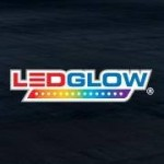 LEDGLOW Promo Codes