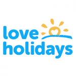 Love Holidays Promo Codes