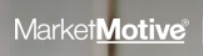 Market Motive Promo Codes