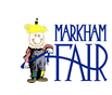 Markham Fair Promo Codes