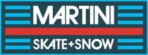 Martini Skate And Snow Promo Codes