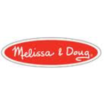Melissa And Doug Promo Codes