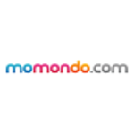 Momondo Promo Codes