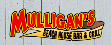 Mulligan's Beach House Promo Codes