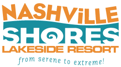 Nashville Shores Promo Codes