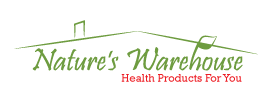Nature's Warehouse Promo Codes