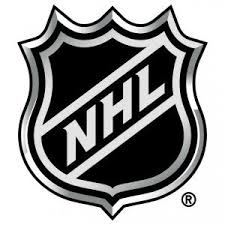 Nhl Gamecenter Promo Codes
