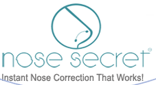 Nose Secret Promo Codes