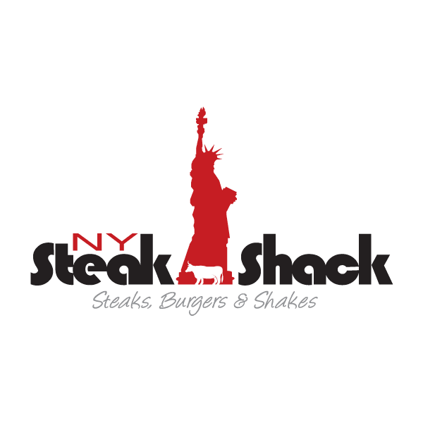 NY Steak Shack Promo Codes