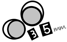 Oo35mm Promo Codes
