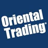Oriental Trading Promo Codes