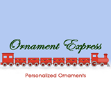 Ornament Express Promo Codes