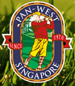 Pan-west-malaysia Promo Codes