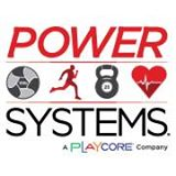 Power-Systems Promo Codes
