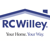 RC Willey Promo Codes
