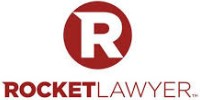 Rocket Lawyer Promo Codes