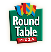 Round Table Pizza Promo Codes