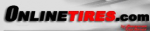Online Tires Promo Codes