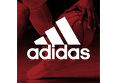 Shop.adidas.co.uk Promo Codes