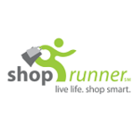 Shoprunner Promo Codes