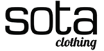 Sota Clothing Promo Codes