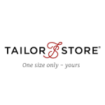 Tailor Store Promo Codes