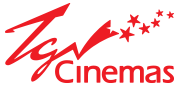 TGV Cinemas Promo Codes