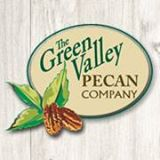 Green Valley Pecan Store Promo Codes