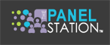 The-panel-station Promo Codes