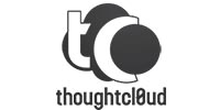 Thoughtcloud.net Promo Codes