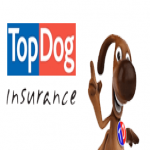 Top Dog Insurance Promo Codes