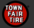 Town Fair Tire Promo Codes