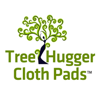 Tree Hugger Cloth Pads Promo Codes