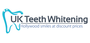 UK Teeth Whitening Promo Codes
