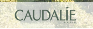 uk.caudalie.com