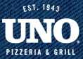 Uno Chicago Grill Promo Codes