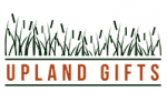 Upland Gifts Promo Codes